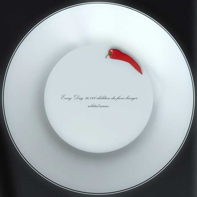 Custom Printing of Ceramics and Glassware & Printed Glassware \u0026 Plates- Add a Personal Touch With Printed Wine ...