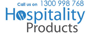 Hospitality Products Logo